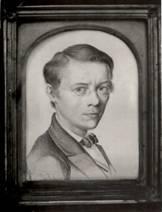 Gustav Nebe
