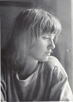 Sabine Curio